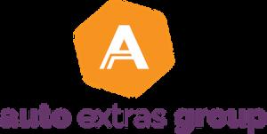 Auto-Extras-Group-Logo